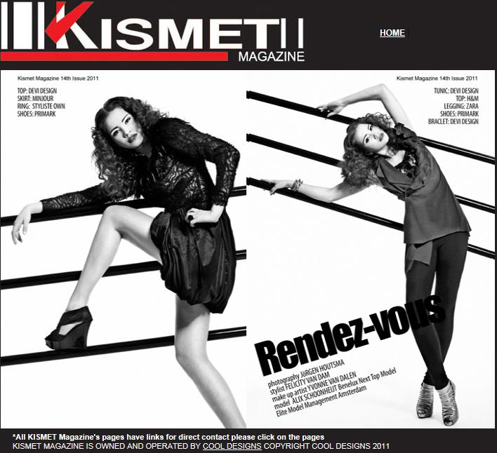 http://www.beautyshoot.nl/fotos/Modellen/2011-03-05-Alix/Untitled-1.jpg
